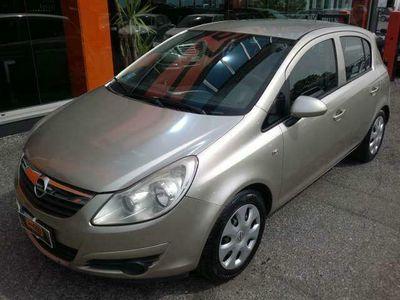 usata Opel Corsa 1.2 5p. Cosmo