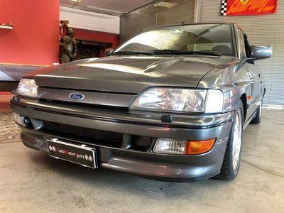 usata Ford Escort 2.0i 16V cat 3 porte RS