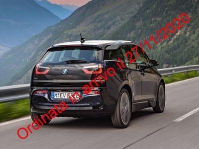 usata BMW 120 I3AH ADVANTAGE DEL 2020