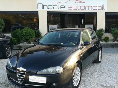 usado Alfa Romeo 1900 147JTD 120CV UNICO PROPRIETARIO