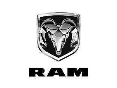 usata Dodge Ram Laramie 5,7 HEMI del 2009 + GPL