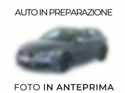 usata Renault Clio SCe 75 CV 5 porte Intens/OK NEOPATENTATI