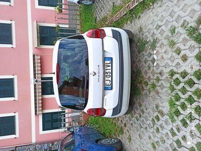 usata Renault Grand Modus 1.2 16V Expression