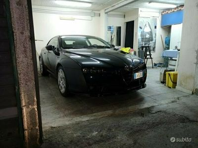 usata Alfa Romeo Brera - 2007