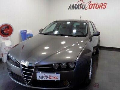 usata Alfa Romeo 159 SportWagon