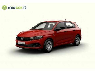 usata Fiat Tipo 1.0 5 porte