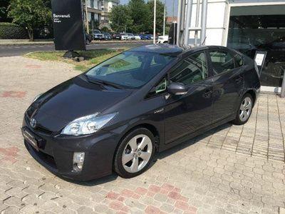 usata Toyota Prius Prius 1.8 Active1.8 Active