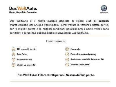 usata Volvo V90 D4 AWD Geartronic Inscription
