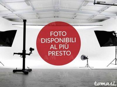 usado Fiat 124 1.4 MultiAir Lusso del 2017 usata a Casalmoro