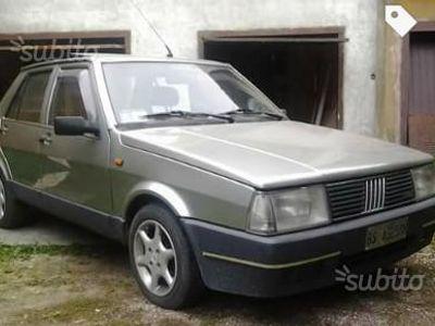 brugt Fiat Regata - 1988