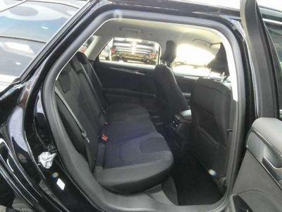 usata Ford Mondeo SW 2.0 Hybrid 187 BVA6 Titanium