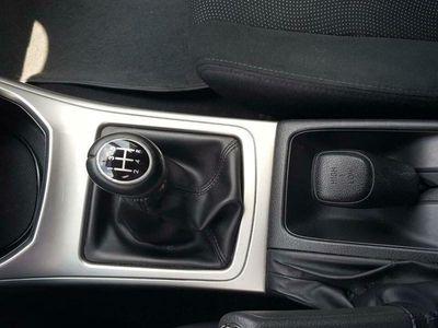 usata Subaru Impreza Impreza1.5R PWGP