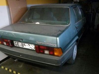 usata Fiat Regata - 1986