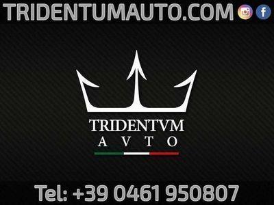 usata Maserati Granturismo 4.2 auto
