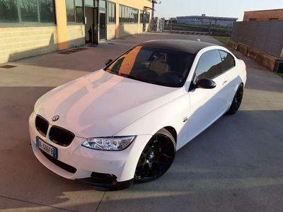 usata BMW 335 i