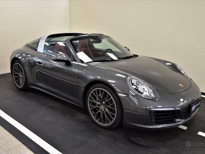 usata Porsche 911 (991) - 2017