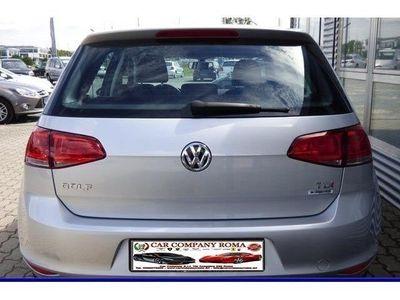 usata VW Golf VII Golf1.6 TDI BMT * * Navi p. *