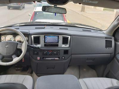 usata Dodge Ram sport 4x4 5'7L 400cv