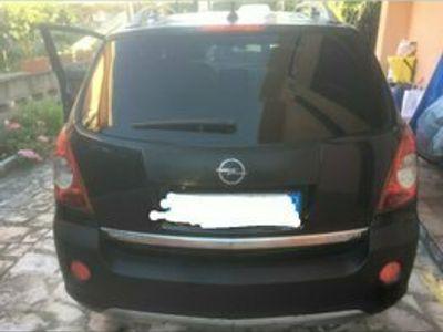 usata Opel Antara - 2009