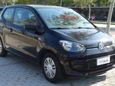 usata VW up! up! 1.0 3p. eco takeBlueMotion Technology UNIPRO Benzina/Metano