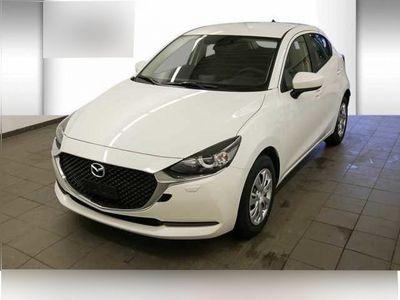 usata Mazda 2 Skyactiv-g 75 6gs Center-line 2020