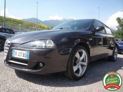 usata Alfa Romeo 147 147 2ª serie1.9 JTD M-JET 16V 5 porte Q2