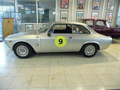 usata Alfa Romeo GT Junior GT1300 Scalino
