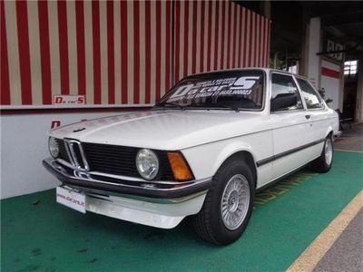 usata BMW 315 5 marce targa nera epoca coupe NO BOLLO NO ASSICUR