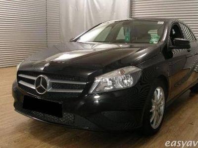 usata Mercedes A220 CDI