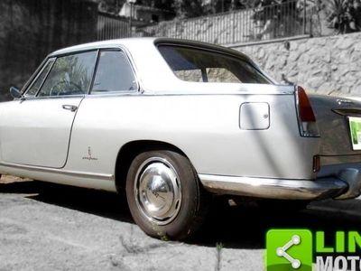 usado Lancia Flaminia COUPE' 2.5 PININFARINA 3B (1963)
