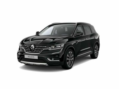 usata Renault Koleos dCi 175CV 4x4 X-Tronic Energy Executive