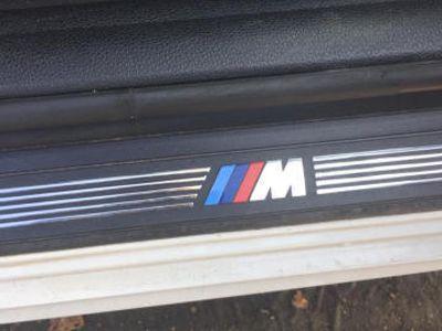 usata BMW 123 Serie 1 (E81) cat 3 porte Attiva DPF