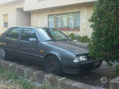 usata Fiat Croma - 1995