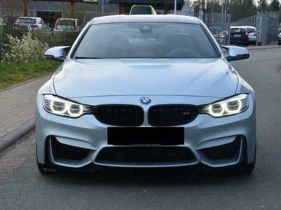usata BMW M4 Serie 4Coupé