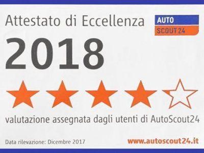 gebraucht Kia Sorento 2.0 CRDI 2WD Class