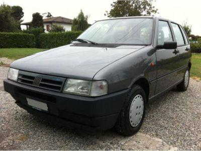 brugt Fiat Uno 1.1 i.e. cat 5 porte S