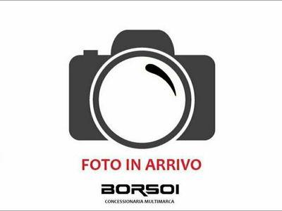 usata Audi A4 Avant 2.0 TDI 190 CV quattro S tronic Business Sport