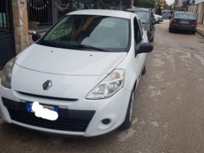 usado Renault Clio III porte 1.5 dci