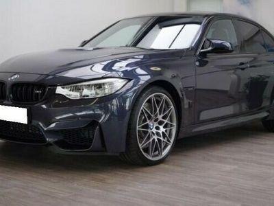 usata BMW M3 M3rif. 12958798