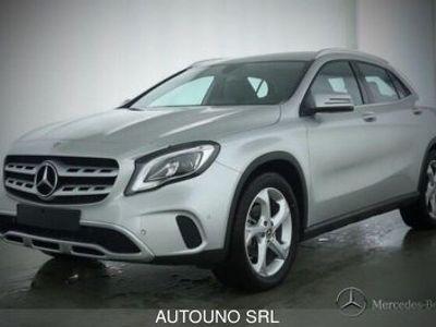 usado Mercedes 180 Sport