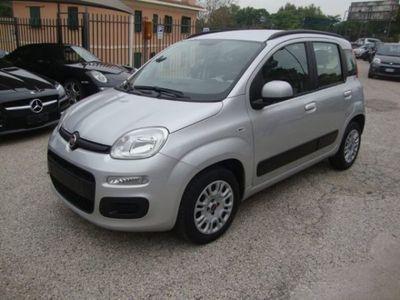 brugt Fiat 1200 1200 LOUNGE 69CV 5 POSTI CLIMA CD DUAL CITYLOUNGE 69CV 5 POSTI CLIMA CD DUAL CITY