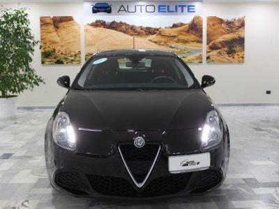 usata Alfa Romeo Giulietta 1.6 JTDm 120 CV rif. 12253407