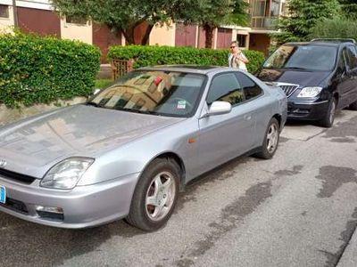 usata Honda Prelude 2.0i 16V cat
