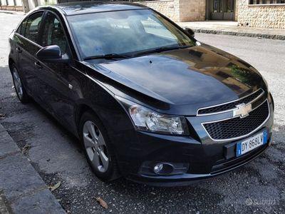 usata Chevrolet Cruze - 2009
