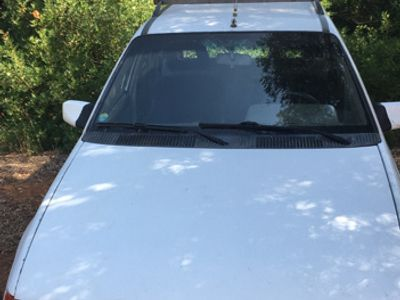 usata Opel Kadett Kadett 1.6 diesel 5 porte Club
