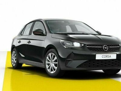 usata Opel Corsa - 1.5 DS 100cv S&S Edition