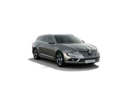 usata Renault Talisman sporter 1.7 blue dci Executive 150cv