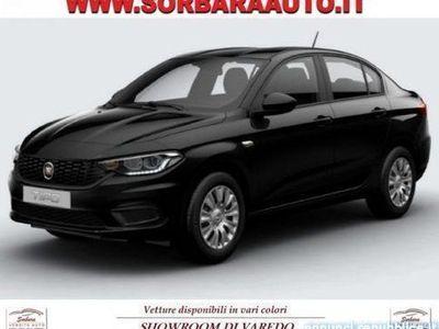 usata Fiat Tipo 1.4 4 porte Easy Varedo