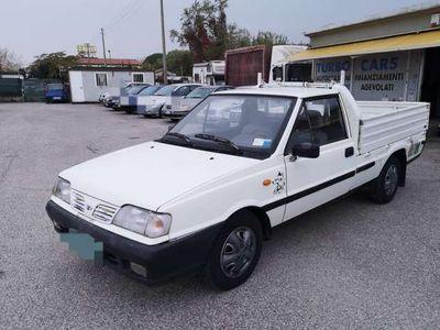 usata Chevrolet Tacuma FSO