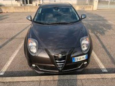 usata Alfa Romeo MiTo MiTo 1.4 70 CV 8V Progression